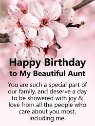 the unforgettable happy birthday cards an unforgettable day happy birthday card for with bright