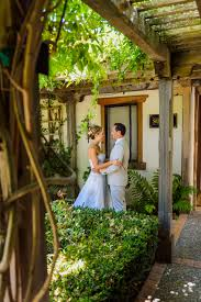 san luis obispo wedding photographers geoff the casitas estate the casitas estate
