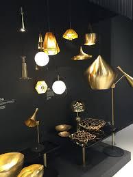 gold pendant light fixture lighting gold pendant light fixture satisfying 36 drum pendant