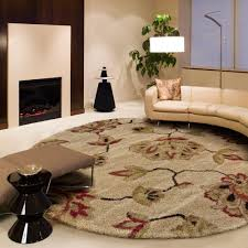 Karolus Area Rug Round Rugs Home Depot Home Design Inspiration Ideas And Pictures