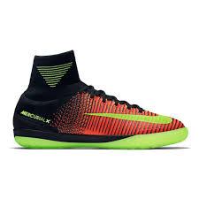 nike clothing fashion u0026 performance shoes u2013 stirling sports