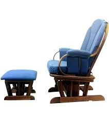 Glider And Ottoman Sale Glider Chair With Ottoman Sale Gliders And Ottoman Gliders And