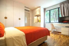 studio serviced apartments singapore singapore studio apartments