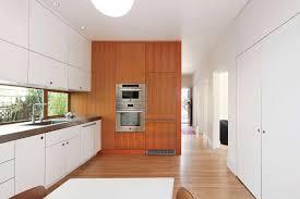 shed architecture u0026 design seattle architects magnolia remodel