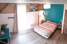 chambre chez l habitant le havre chambre chez l habitant le havre 28 images chambre chez l