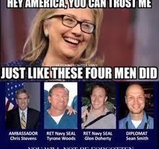 Hillary Clinton Benghazi Meme - download benghazi meme super grove