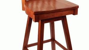 Wood Bar Stool With Back Top Buy Wood High Back Bar Stools Shaker Set Of 2 30 Inch Espresso