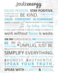 Define Exude by Our Story Joulz Energy Co
