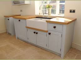 Moving Kitchen Cabinets 12 Inch Deep Pantry Cabinet Coat Closet Made Into A Simple Walkin