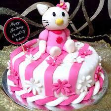 online cake delivery order hello designer fondant cake online in delhi ncr same
