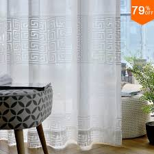 Designer Drapes Compare Prices On Designer Drapes Curtains Online Shopping Buy