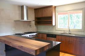 Inexpensive Modern Kitchen Cabinets Kitchen Kitchen Cabinet Lighting Inexpensive Modern Kitchen