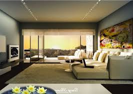 home design story room size living room impressive townhouse living room ideas pictures