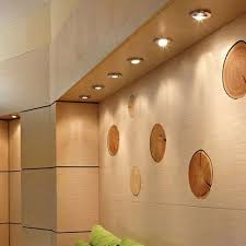 Kitchen Can Lights How To Choose Recessed Lighting U0026 Recessed Lights Ylighting