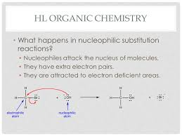 additional content hl organic chemistry what 4 functional groups