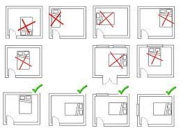 feng shui chambre à coucher 5 conseils pour bien dormir avec une chambre feng shui chambres