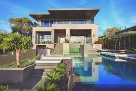 home interior designers melbourne home interior designers melbourne decorating ideas contemporary
