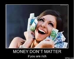Money Memes - money meme 2015 viral viral videos