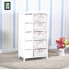 Bedroom Dressers Toronto Bedroom Dresser Freekidcrafts Info