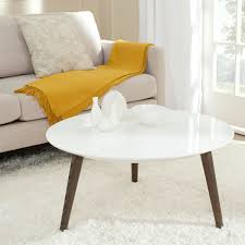 fox4217a accent tables furniture by safavieh