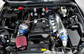 Is The Honda Civic Si Turbo What Did You Drive Before Your Civic Page 12 2016 Honda