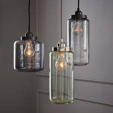 Pendant Light Shades Glass Replacement Replacement Globes For Pendant Lights Shawn Pendant Light Shades