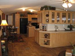 oakcreek homes pictures