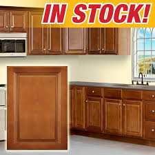 kitchen cabinet doors houston crazy prices on discount kitchen cabinets in stock at houston s