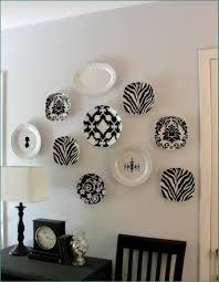 home decor collections decor wall plates decorative kitchen wall plates home decor