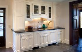 Dry Bar Furniture Ideas by Bar Wet Bar Furniture Prominent U201a Favorable Built In Wet Bar
