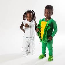 Dog Halloween Costumes Kids Diy Halloween Costumes Kids Southern Living