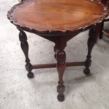 english tudor style coffee table french antiques melbourne
