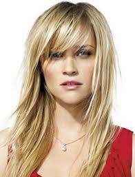 long hairstyles with bangs for women over 40 hairstyles best long hairstyles for women over 40 66 inspiration