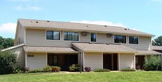 1 bedroom apartments for rent in eau claire wi apartments landmark company