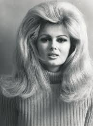 vintage hair 273 best vintage hair do images on vintage hair