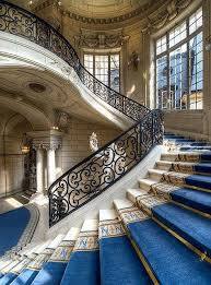 Grand Stairs Design Pin By Angel Beard On Stairs Pinterest Staircases Versailles