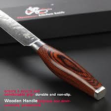 kitchen knives japanese aliexpress com buy haoye 5