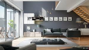 wohnzimmer einrichten wei grau wohnzimmer einrichten home design