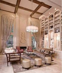 Silver Living Room by Silver Living Room Curtain Ideas Lovely Living Room Curtain