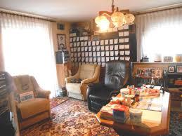 Wohnzimmer Konstanz Heute 3 Zimmer Wohnungen Zum Verkauf Radolfzell Am Bodensee Mapio Net