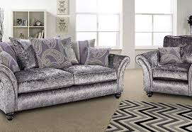Second Hand Sofas Swansea Mfc Sofa Store Sofas Swansea Leather Sofas Swansea Sofa Sale