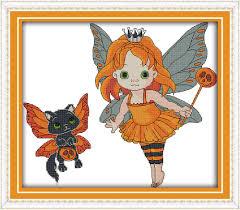 halloween supplies wholesale online get cheap online halloween store aliexpress com alibaba