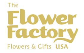 White Flower Farm Coupon Code - proflowers promo code grab 15 off u0026 coupon 2017