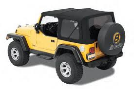 matte grey jeep wrangler 2 door bestop twill soft top replace a top 10 17 jeep wrangler jk 2 door