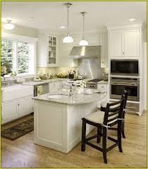 small kitchen island with sink small kitchen islands with sink home design ideas