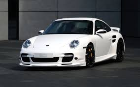 fashion grey porsche turbo s porsche 911 turbo s most expensive supercars pictures