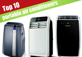 stand up ac fan 10 best portable air conditioners for 2017 jerusalem post