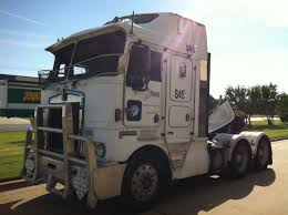 kenworth truck wreckers australia 98 kenworth k100g s n w2294 trucking supplies