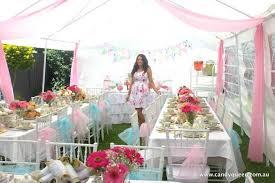 high tea kitchen tea ideas floral high tea bridal shower with such beautiful ideas via kara s