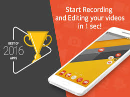 mobizen screen recorder record capture edit 3 4 3 4 apk